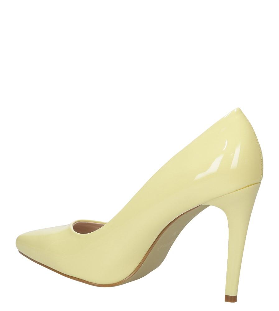 ef2c3723 ... żółty · SZPILKI SERGIO LEONE 1367 wysokosc_obcasa 10 cm ...