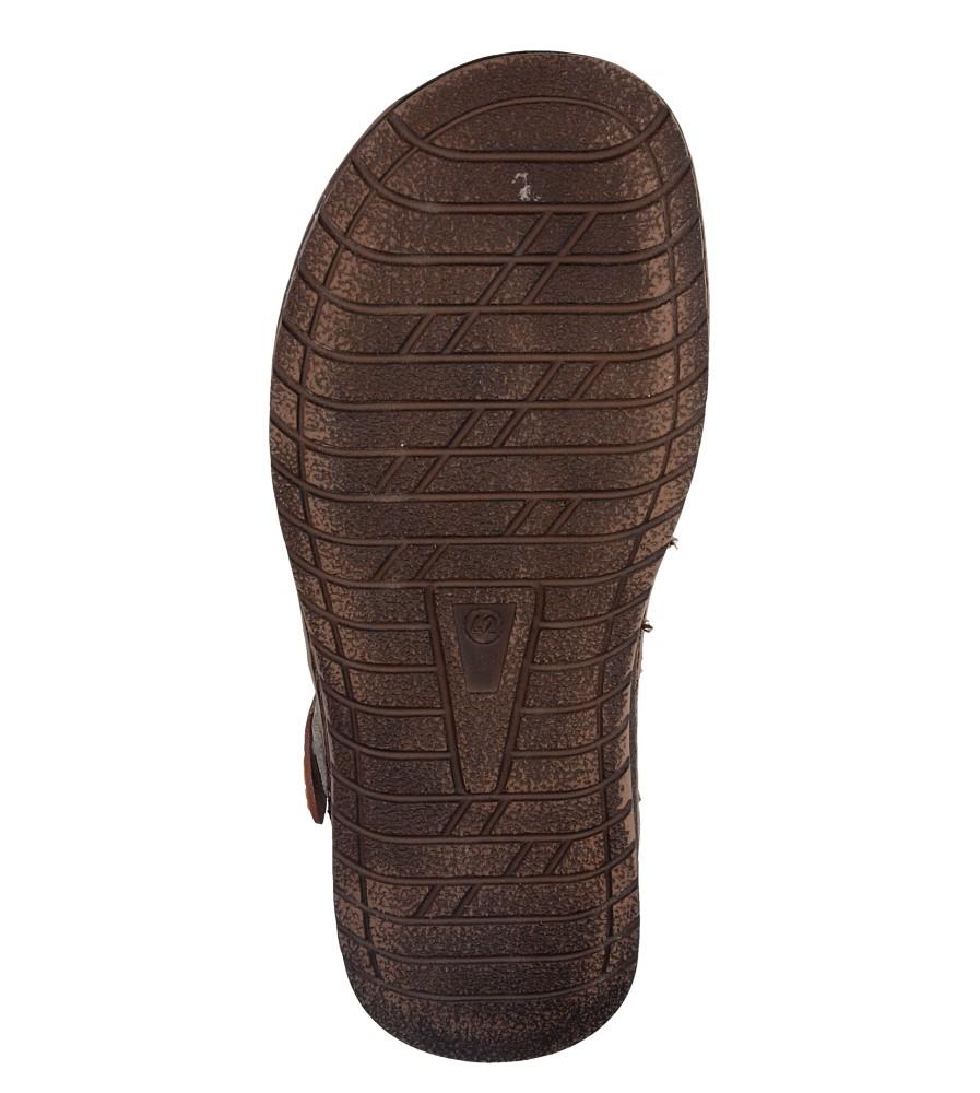 PÓŁBUTY ENZO 603 wys_calkowita_buta 10 cm