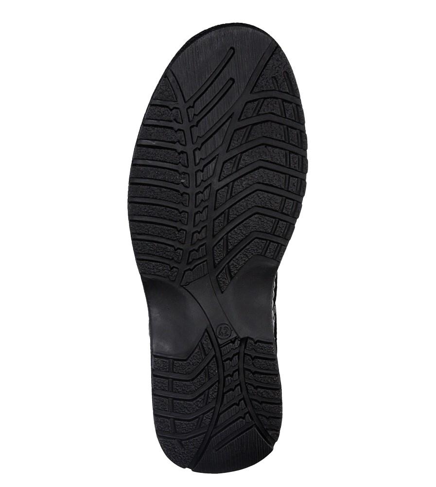 PÓŁBUTY ENZO 598 wys_calkowita_buta 10 cm