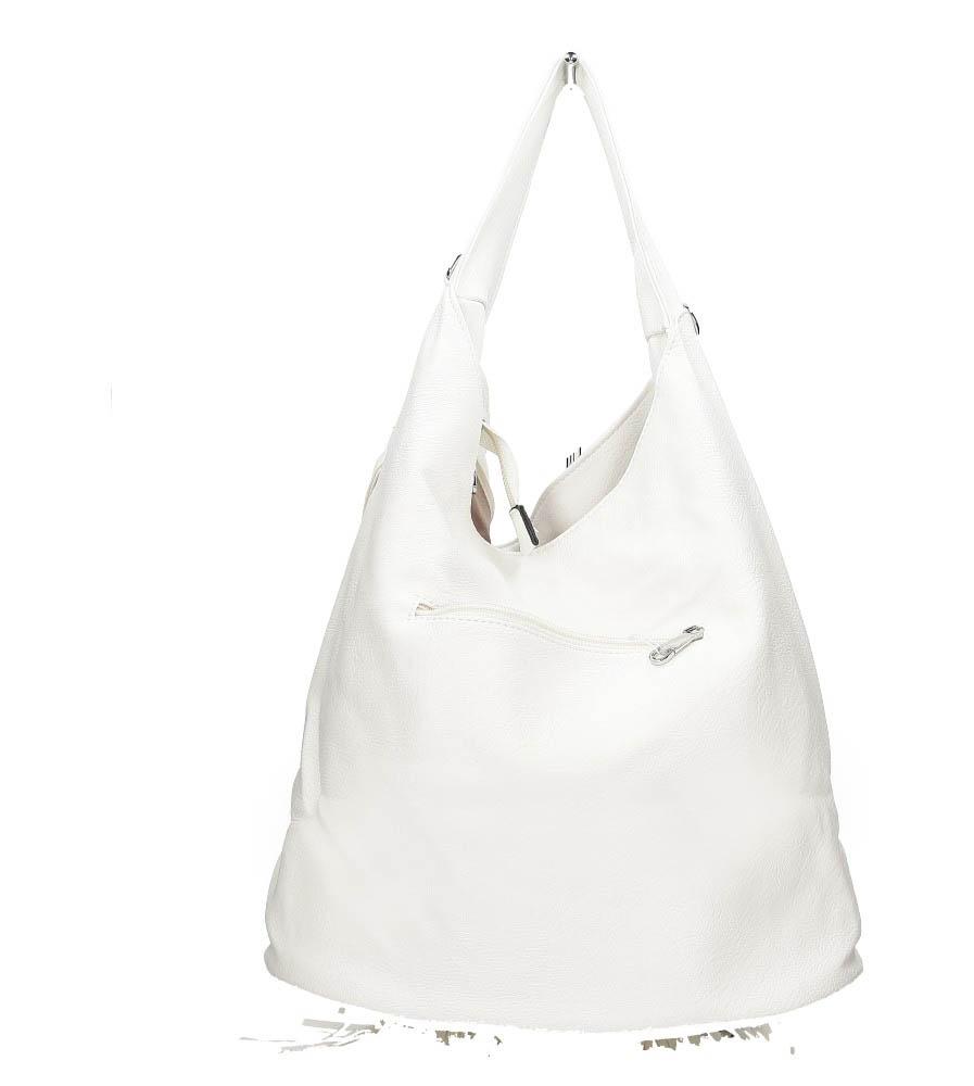 Damskie TOREBKA 1846 biały;;