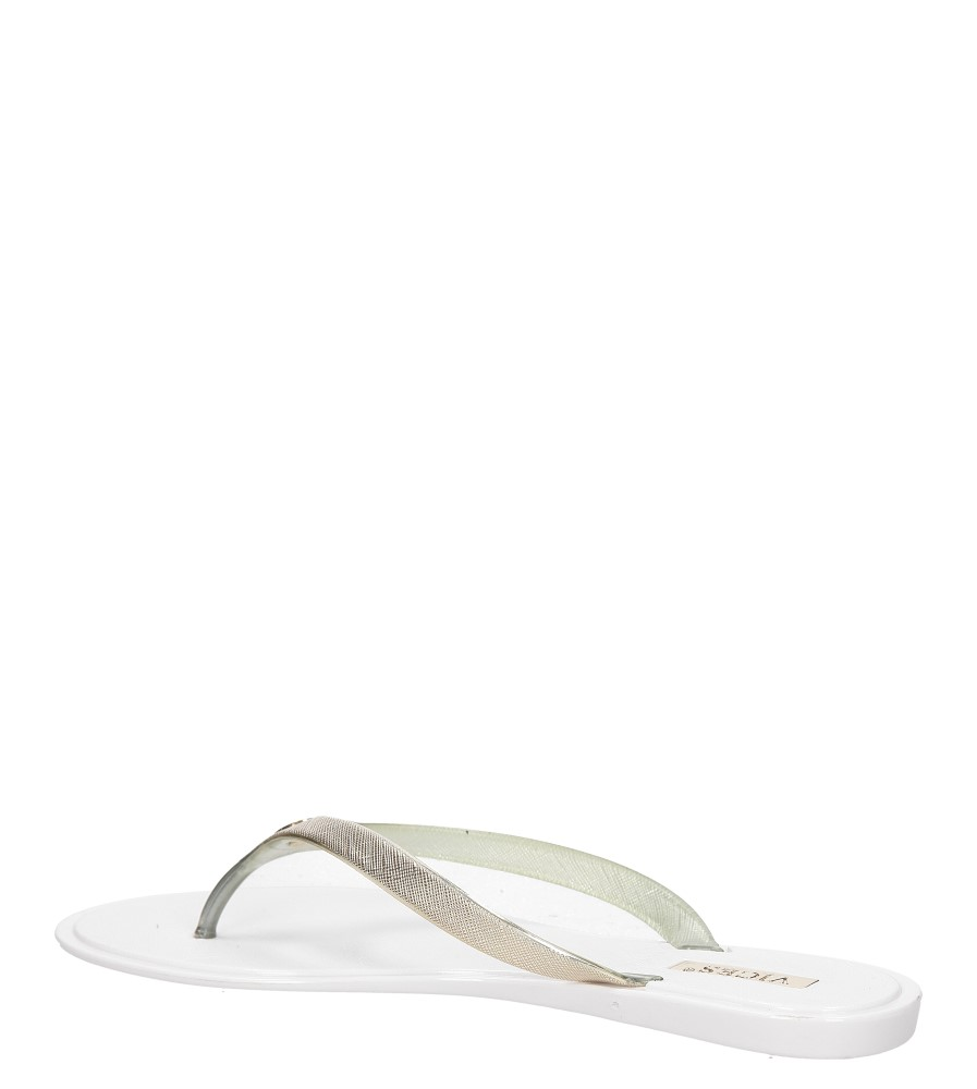 JAPONKI VICES S13 kolor biały