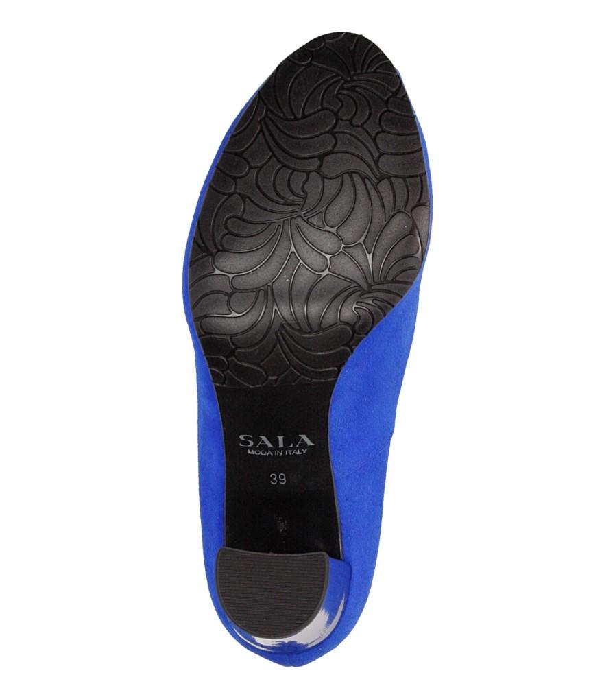 CZÓŁENKA SALA 3068 wys_calkowita_buta 15 cm