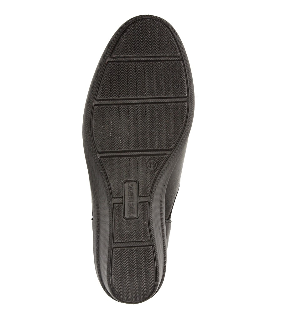 PÓŁBUTY IMAC 62200 wys_calkowita_buta 14 cm