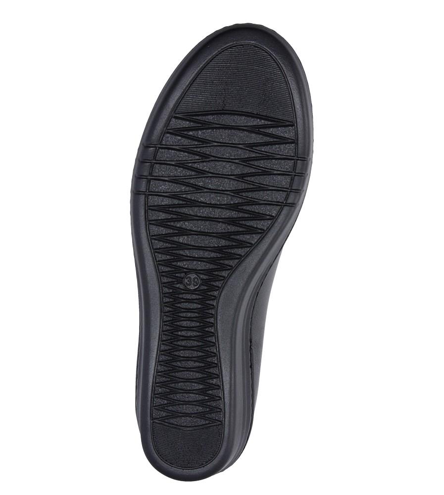 PÓŁBUTY GÓRAL 1056 wys_calkowita_buta 11 cm