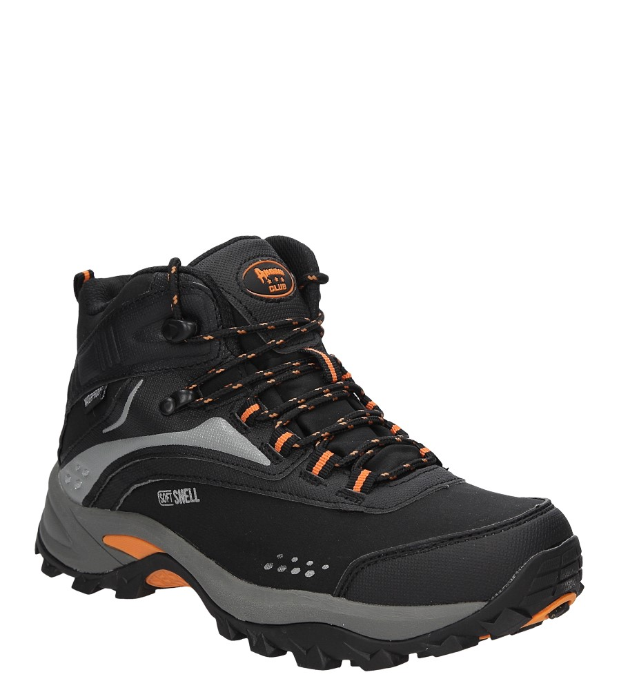 TREKKINGOWE AMERICAN HLA8690HIGH