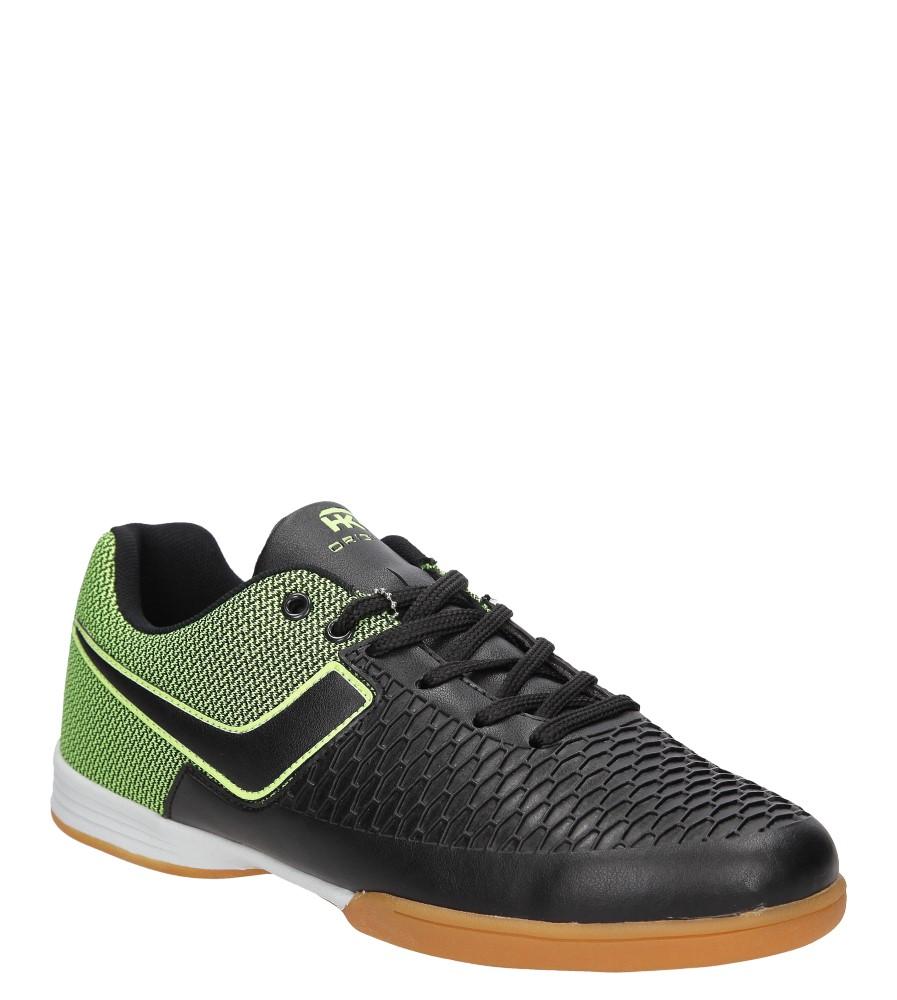 Sportowe Casu 9HLCH-86252