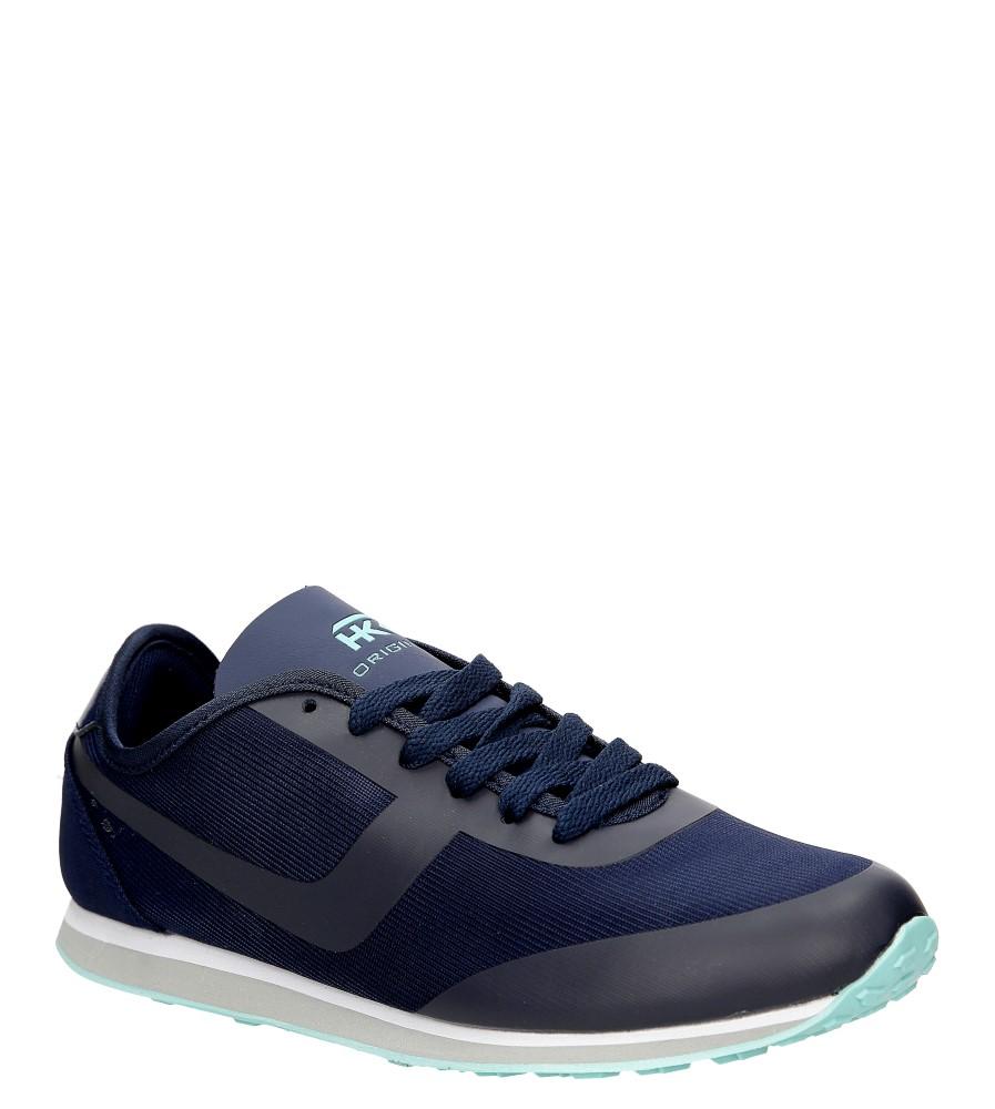 Sportowe Casu 7ACH-86073E