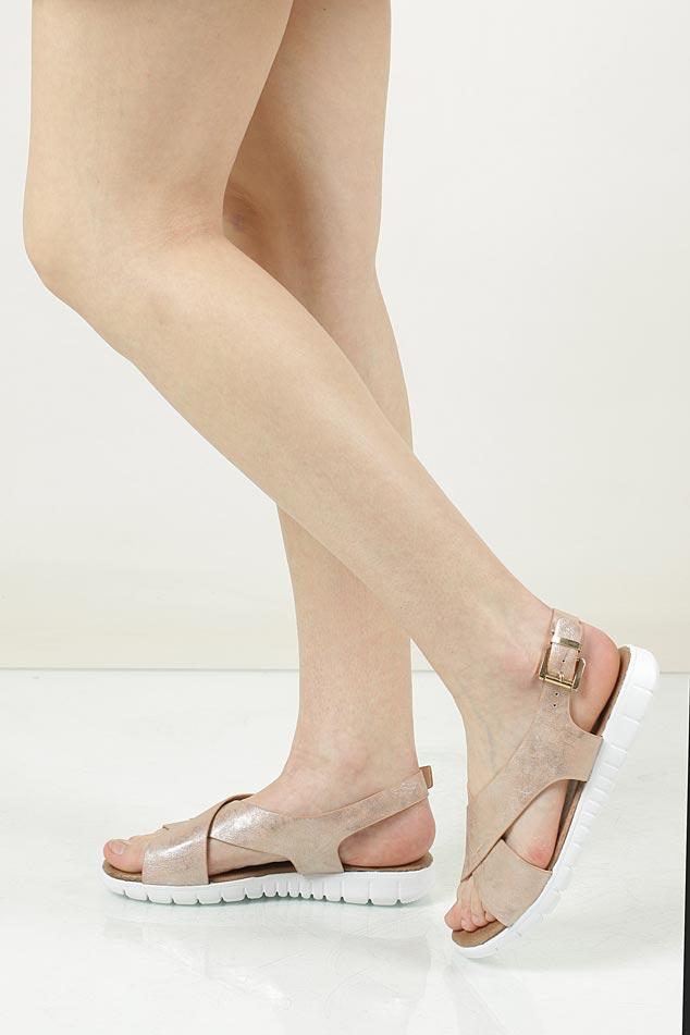 Sandały Casu 202-58