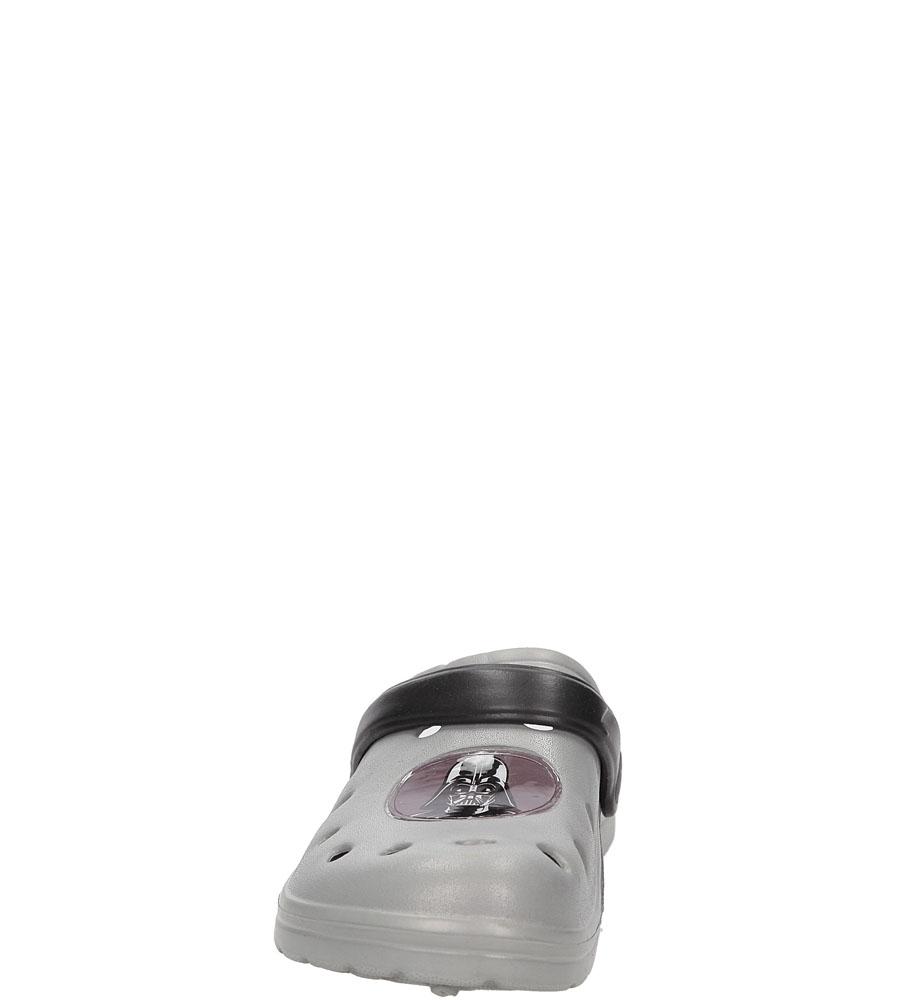 Klapki Kondor CROSTAR01 sezon Lato
