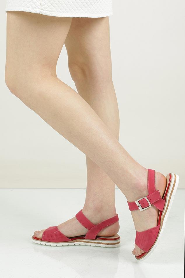 Sandały Casu 3642