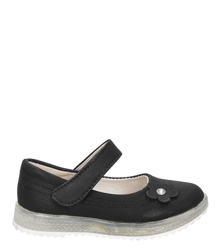 neu kinder schuhe casu gfyf05 m dchen ballerinas sandalen klettschuhe ebay. Black Bedroom Furniture Sets. Home Design Ideas