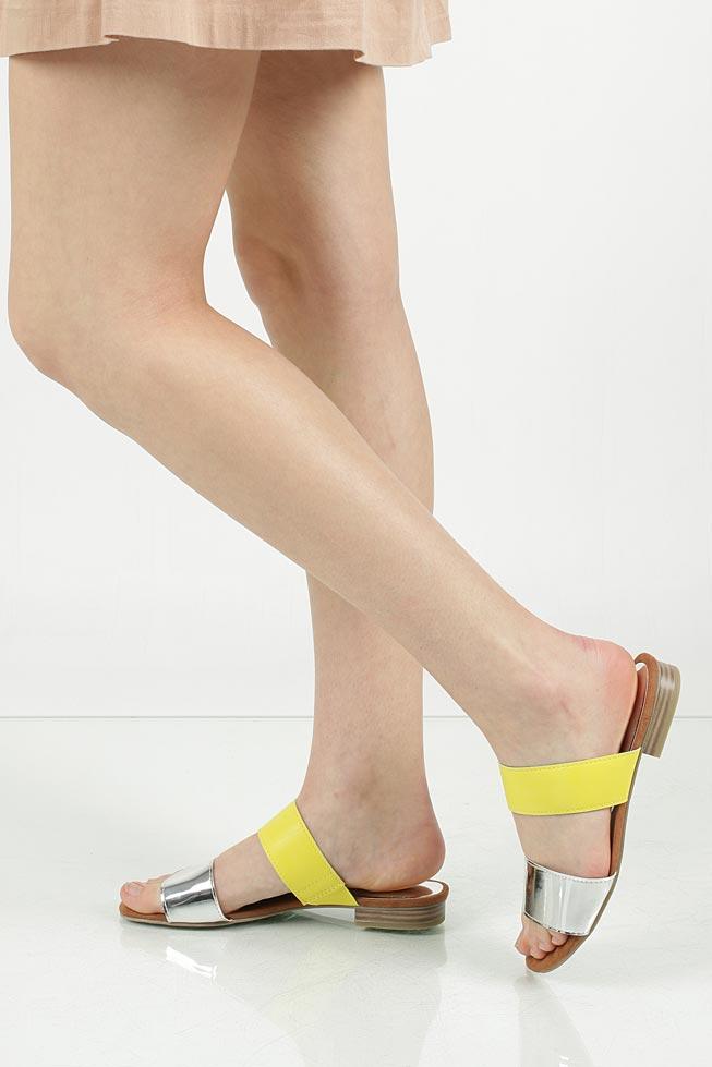 marco tozzi sandaletten pantoletten flip flops damenschuhe freizeit gr 36 41 ebay. Black Bedroom Furniture Sets. Home Design Ideas