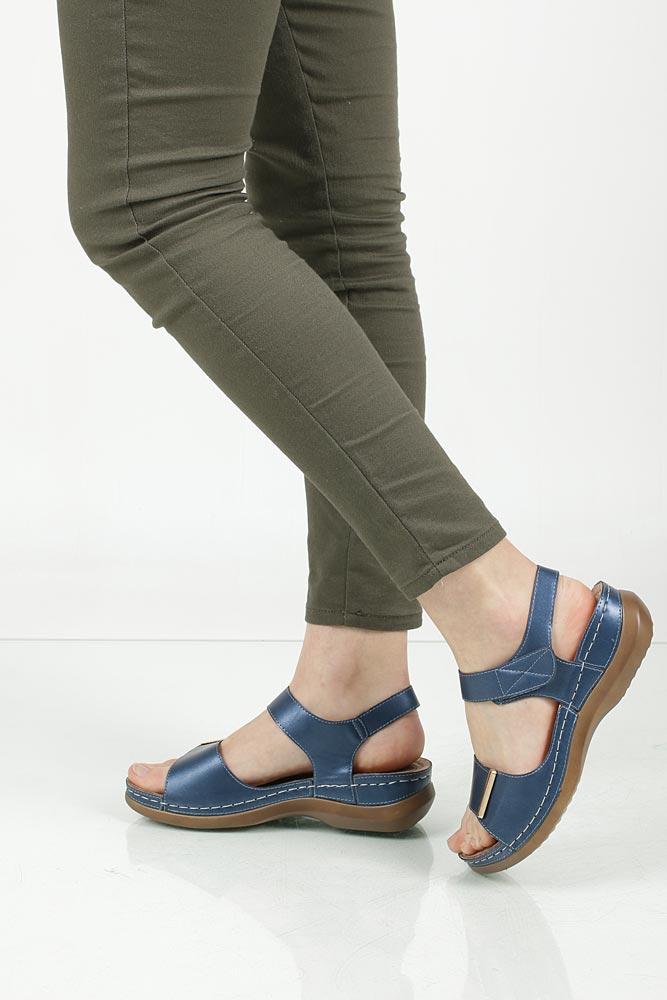 Sandały Jezzi 98SD76361