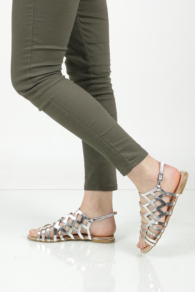 Sandały Jezzi 40SD76217