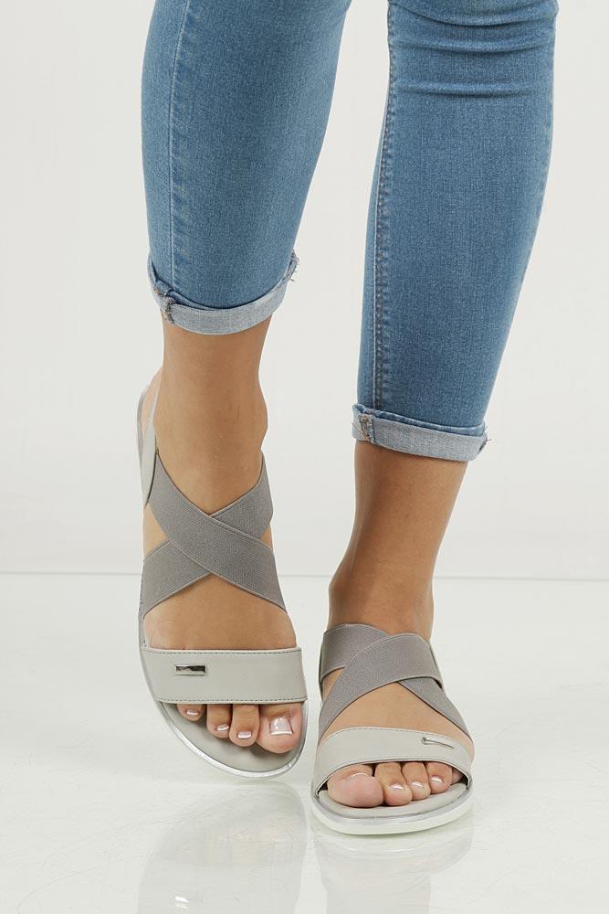 Sandały Jezzi MR1627-1