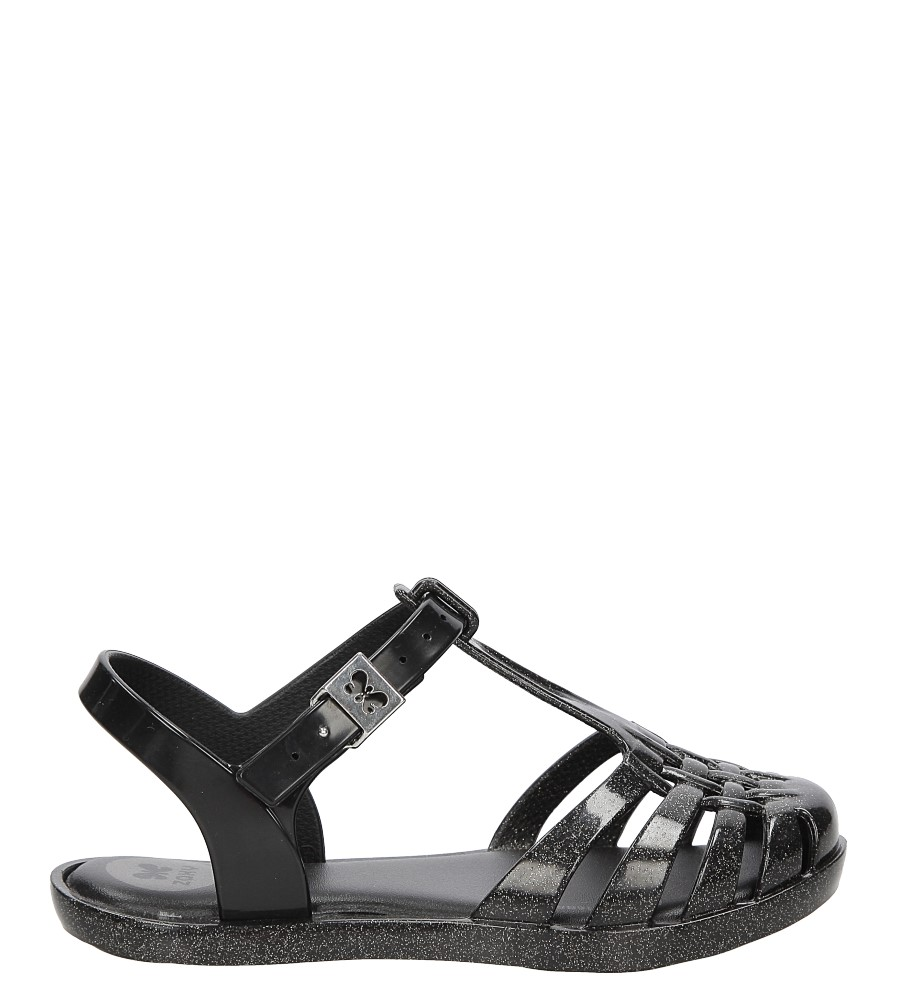 Meliski Zaxy 81784 Dream Sandal Kids