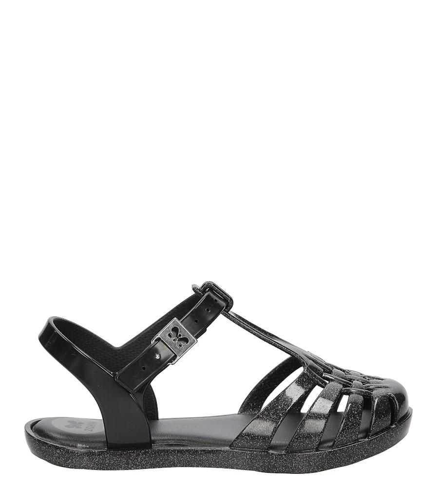 Meliski Zaxy 81784 Dream Sandal Kids