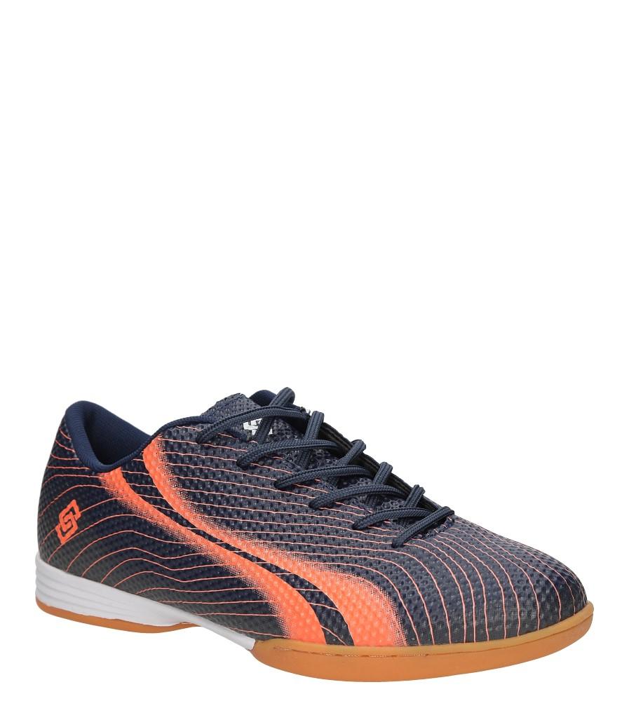 Sportowe Casu A246H-3