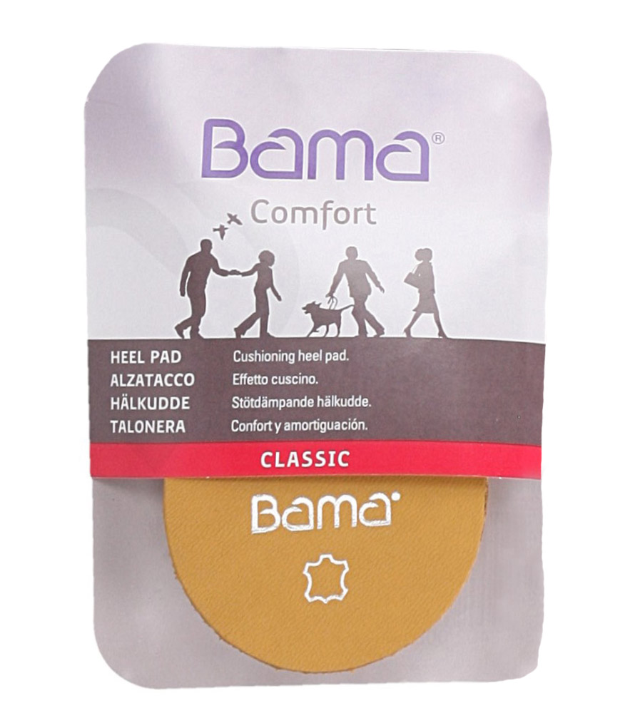 BAMA PODPIĘTKA SKÓRA-35 producent Bama