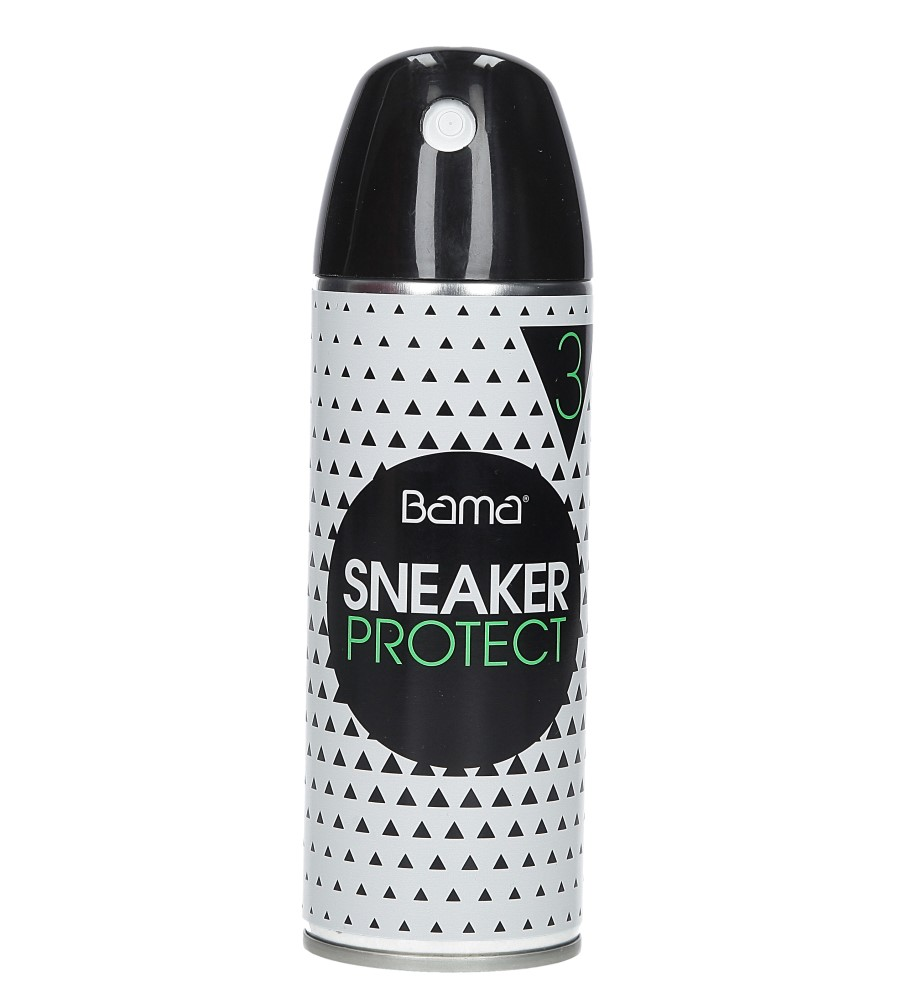 BAMA SNEAKER PROTECT 200 ML producent Bama