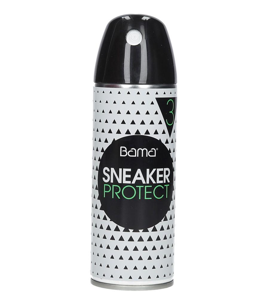 BAMA SNEAKER PROTECT 200 ML
