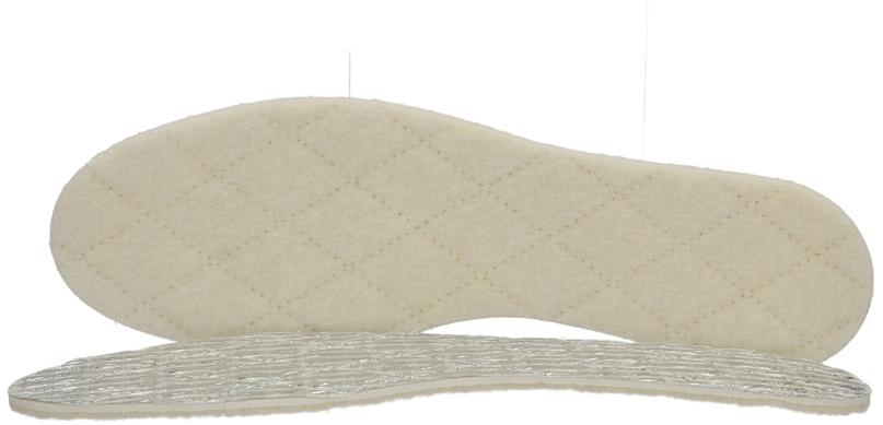 BAMA WKŁADKA ALU/OCHRO-390 31.00041 producent Bama