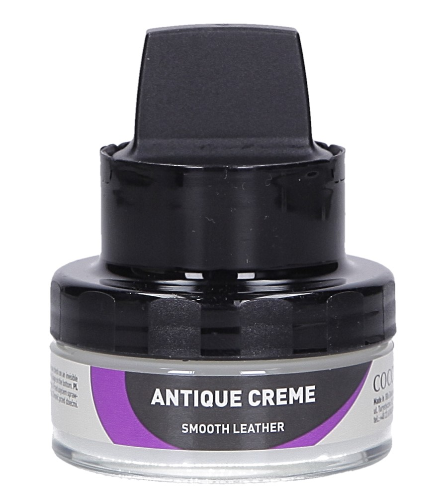 COCCINE ANTIQUE CREME 50ML