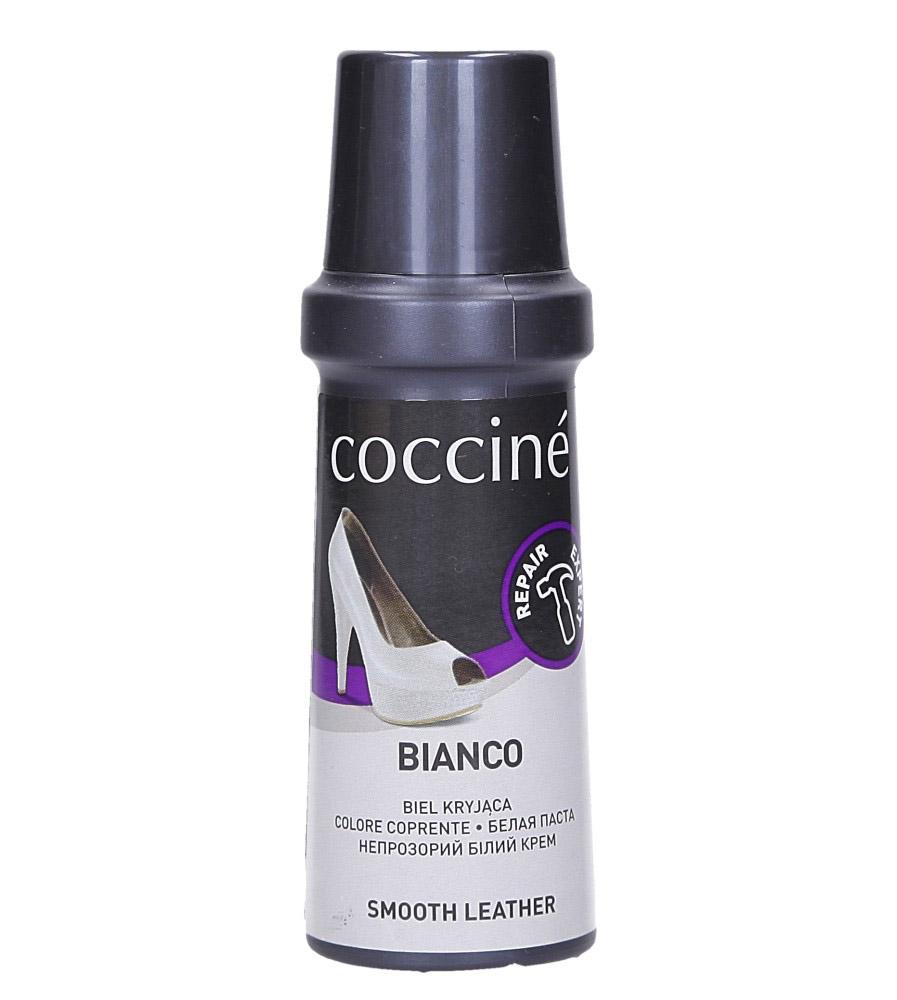 COCCINE BIANCO 75G BIAŁY producent Coccine