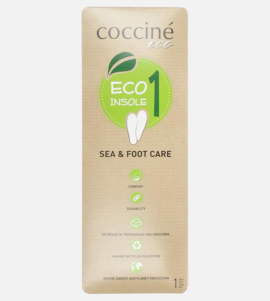 COCCINE ECO LINE 2  INSOLE  SEA FOOT 45-46