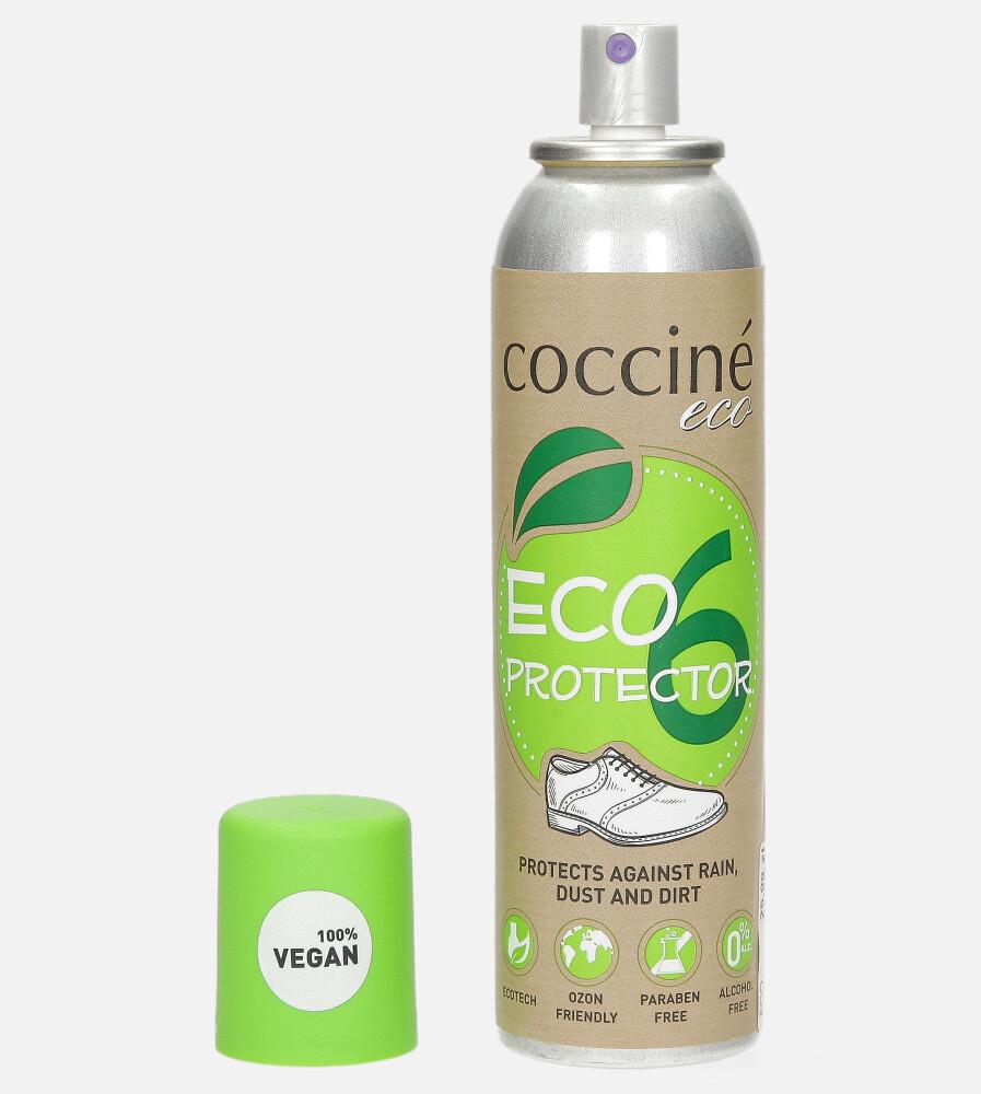 COCCINE ECO PROTECTOR 2 IMPREGNAT 200ML