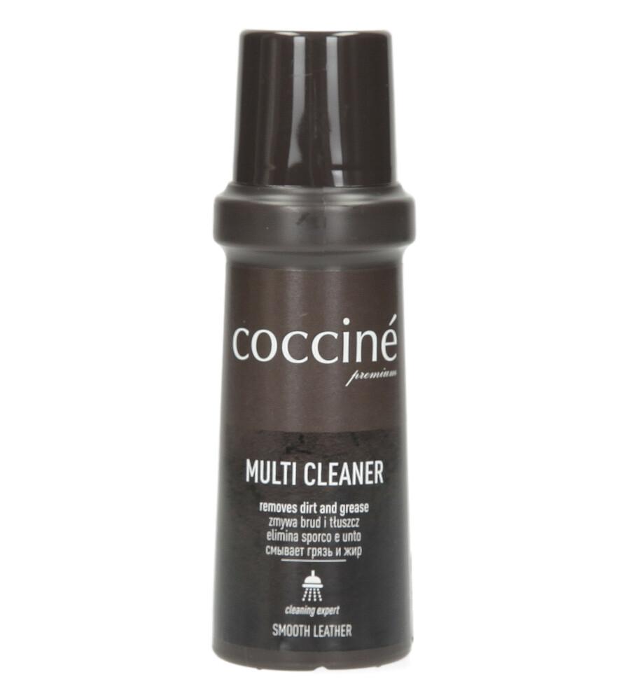 COCCINE MULTI CLEANER 75ML