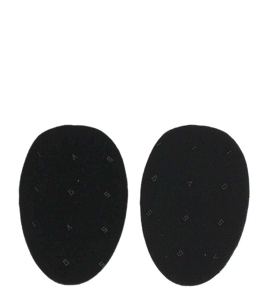 COCCINE NON-SKID SOLE S/M
