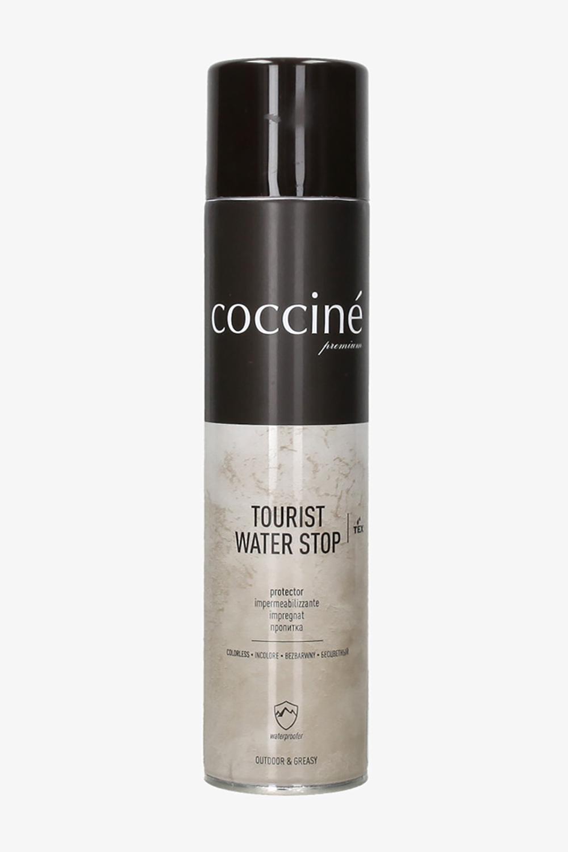 COCCINE TOURIST WATER STOP SPRAY 400ML producent Coccine