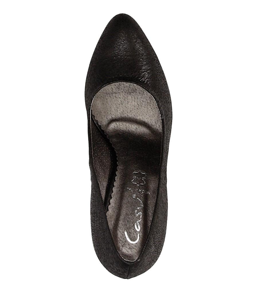 CZÓŁENKA CASU 097 wys_calkowita_buta 15 cm