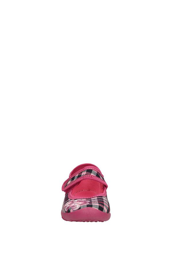 Kapcie VI-GGA-MI DARIA różowy