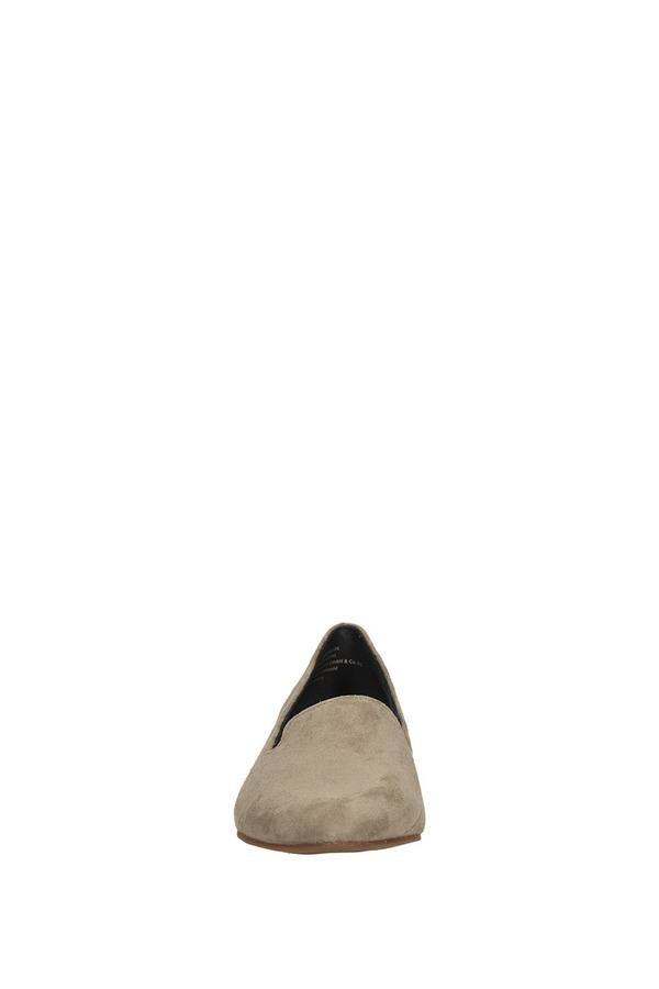 LORDSY S.OLIVER 5-24201-2 jasny szary