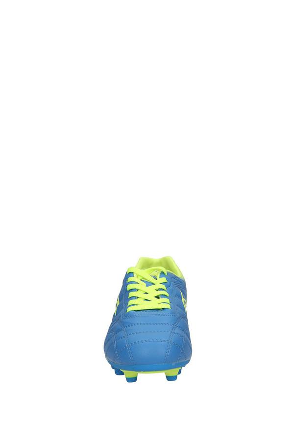 SPORTOWE AMERICAN OGLE-13050-B niebieski