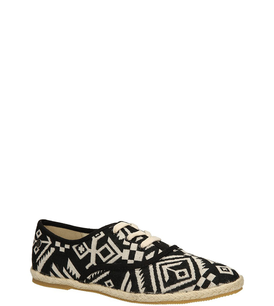 ESPADRYLE BLINK 601341-B-01 producent Blink