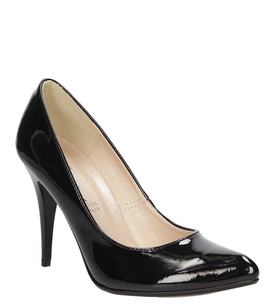 neu damenschuhe party pumps spitze women stilettos high. Black Bedroom Furniture Sets. Home Design Ideas