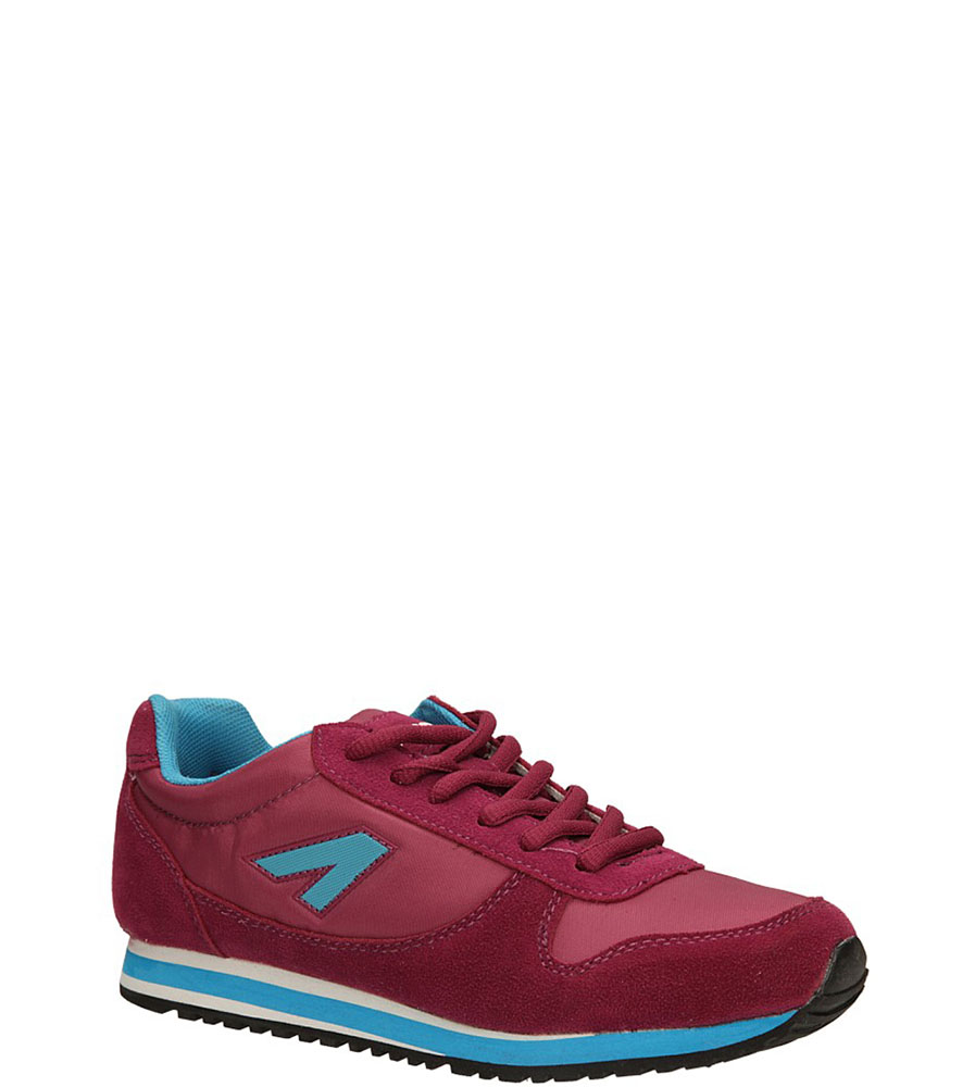 SPORTOWE AMERICAN 33101-1 producent American