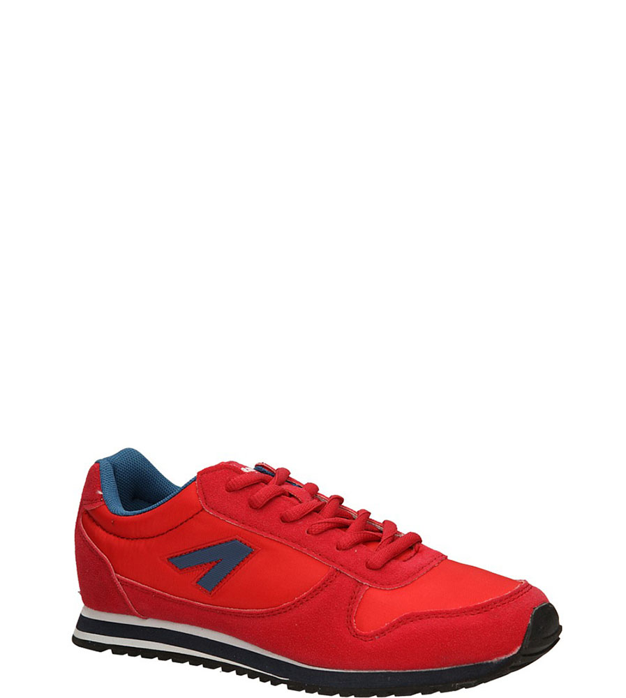 SPORTOWE AMERICAN 33101-A producent American