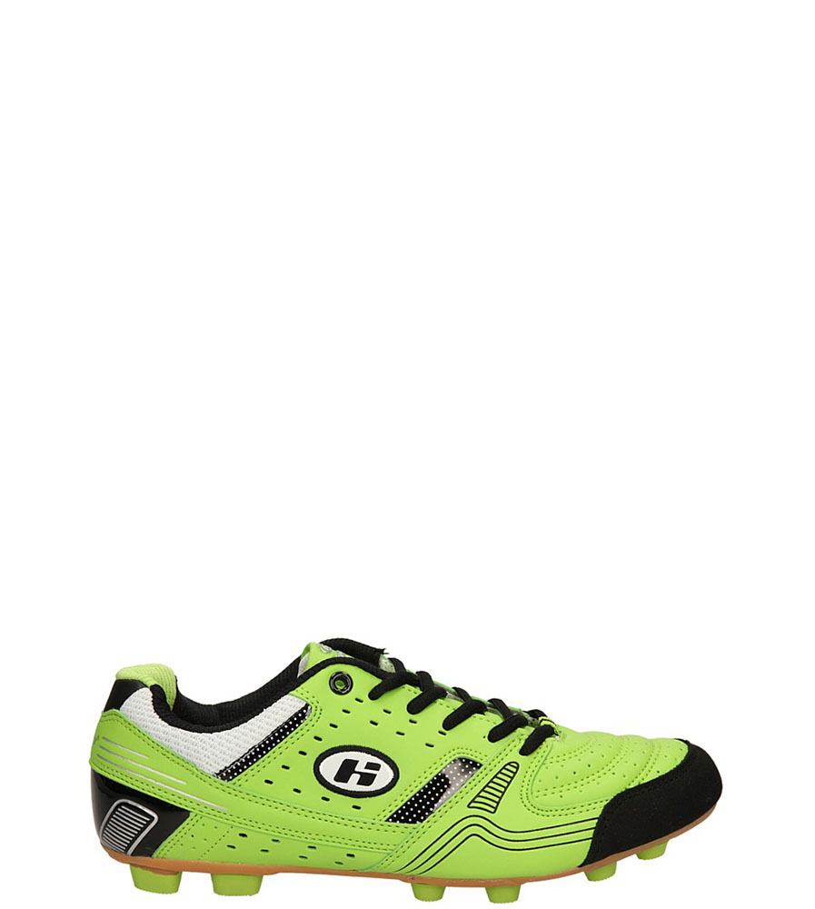 Dziecięce SPORTOWE F1516C zielony;;