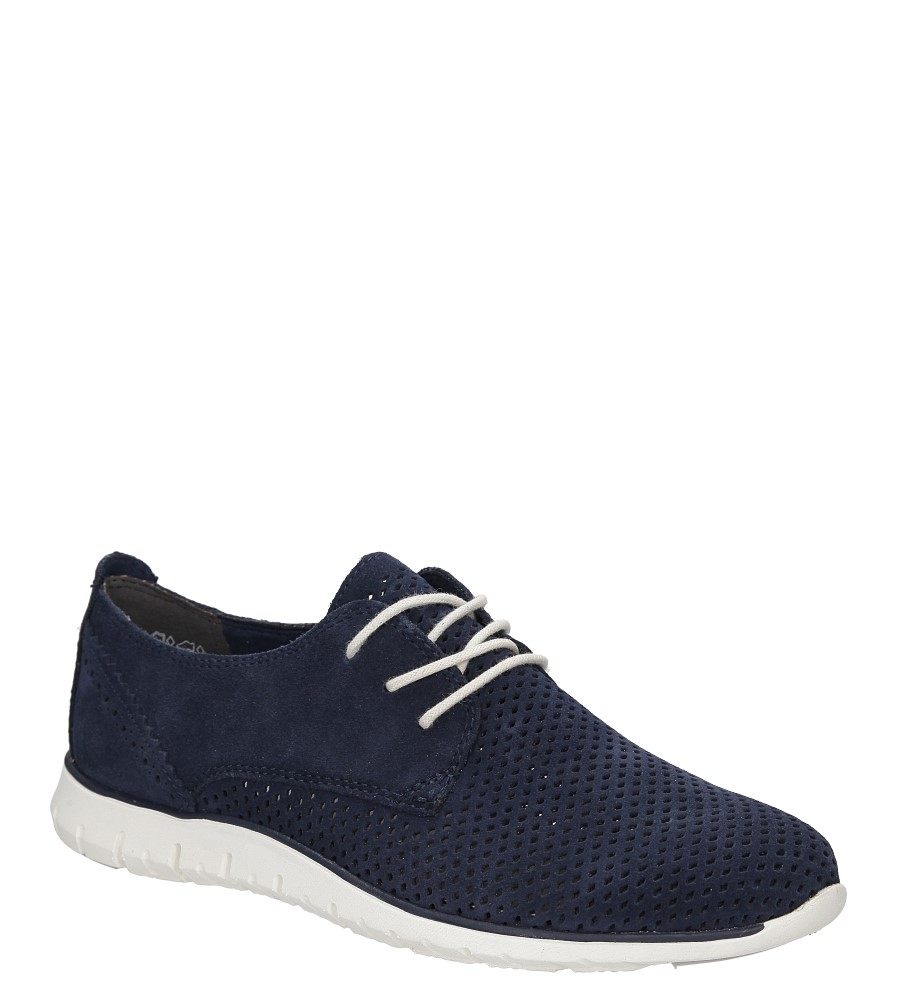 Damskie obuwie sportowe Producent: Marco Tozzi, Producent
