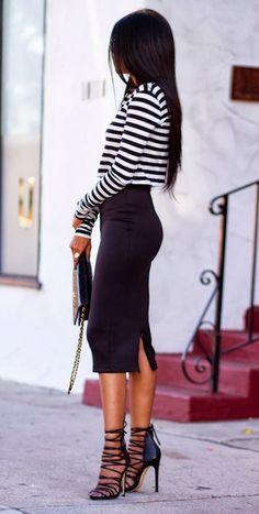 wysokie buty, stylizacja, Casu