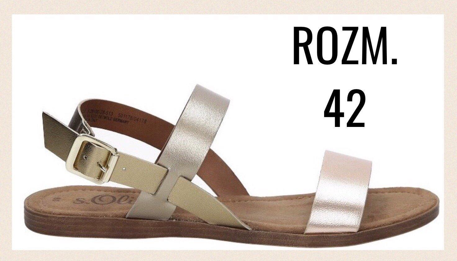 00723f0dbcbf32 Blog - Małe i duże buty damskie - Sklep internetowy Casu.pl