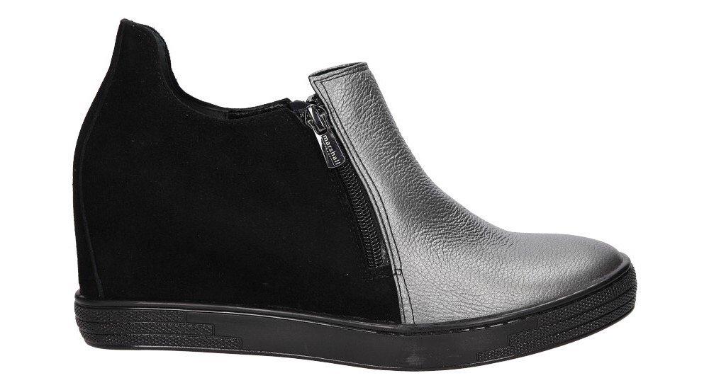 sneakersy Casu