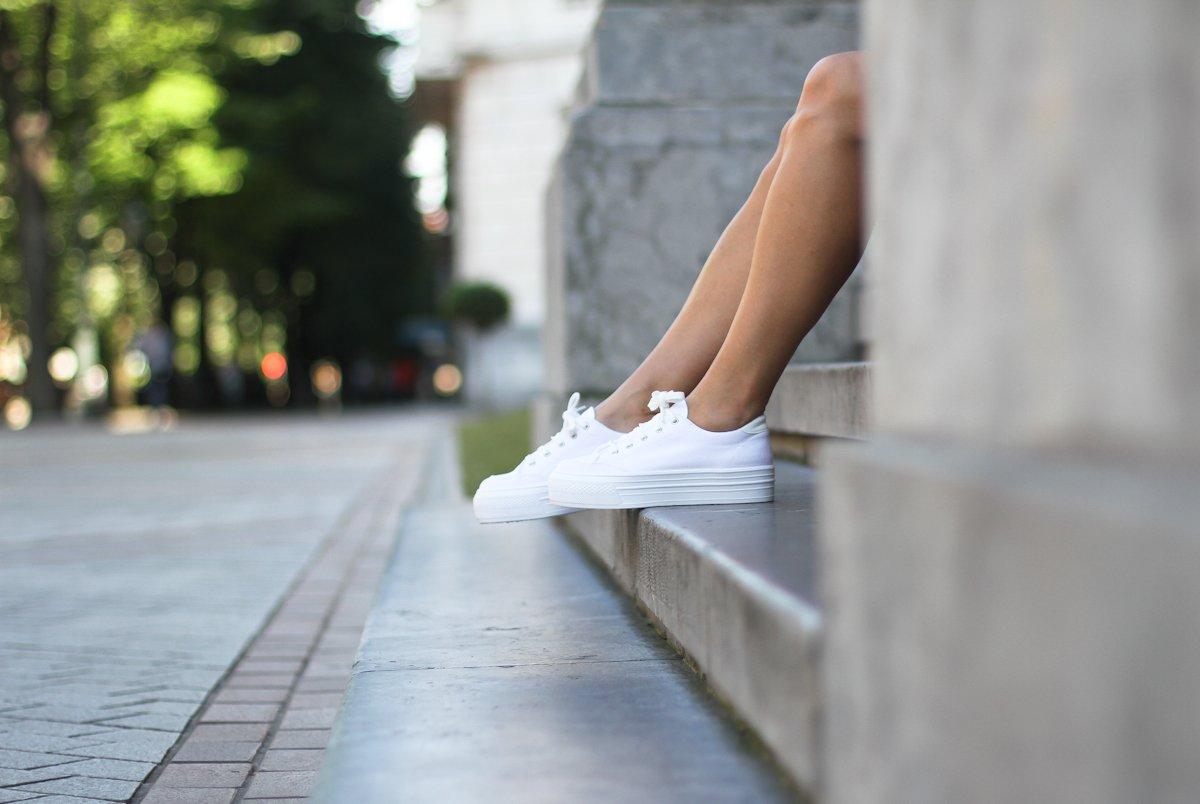 hity wiosny obuwie damskie