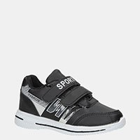 czarne-buty-sportowe-na-rzepy-casu-a2857-22-696105