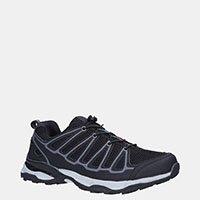 czarne-buty-sportowe-sznurowane-casu-a8702-6-696616