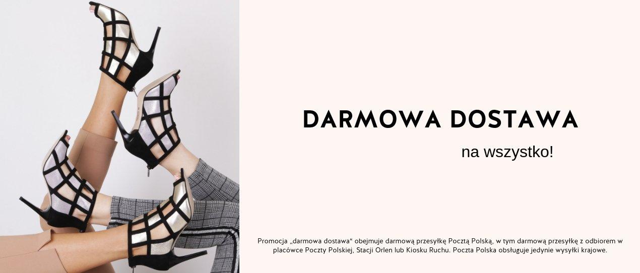 darmowa-dostawa-na-wszystko-2019-sklep-casu.pl